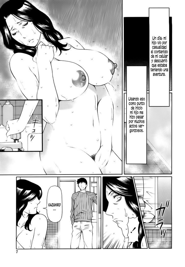 Immorality-Love-Hole-08.jpg