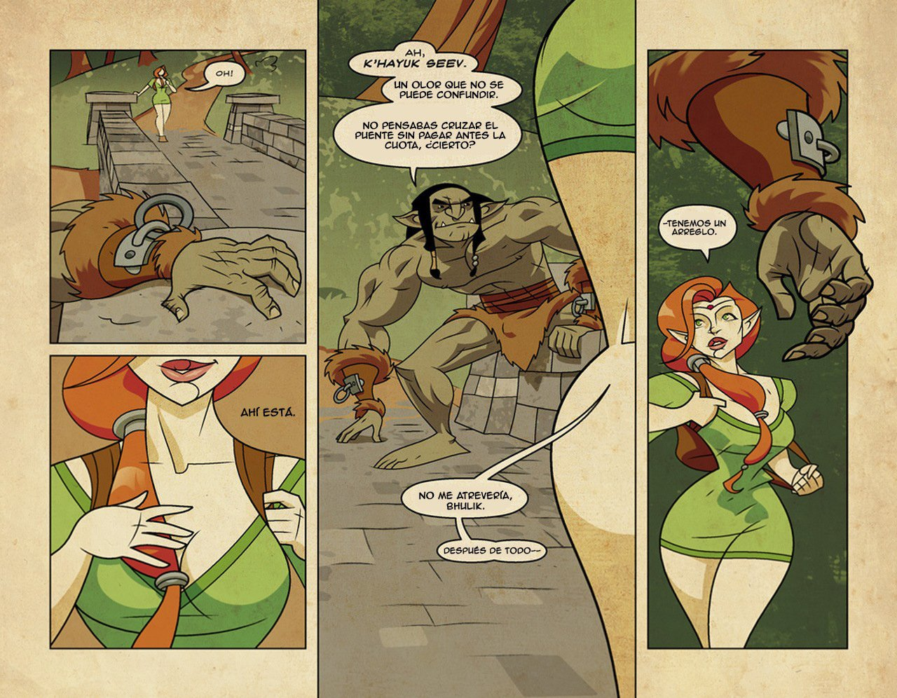 Swordplay-2-Comic-03.jpg