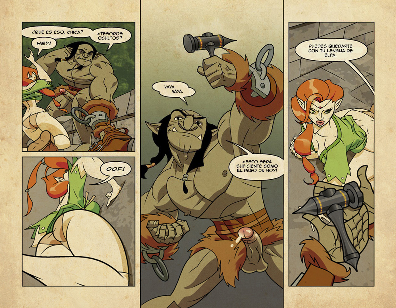 Swordplay-2-Comic-06.jpg