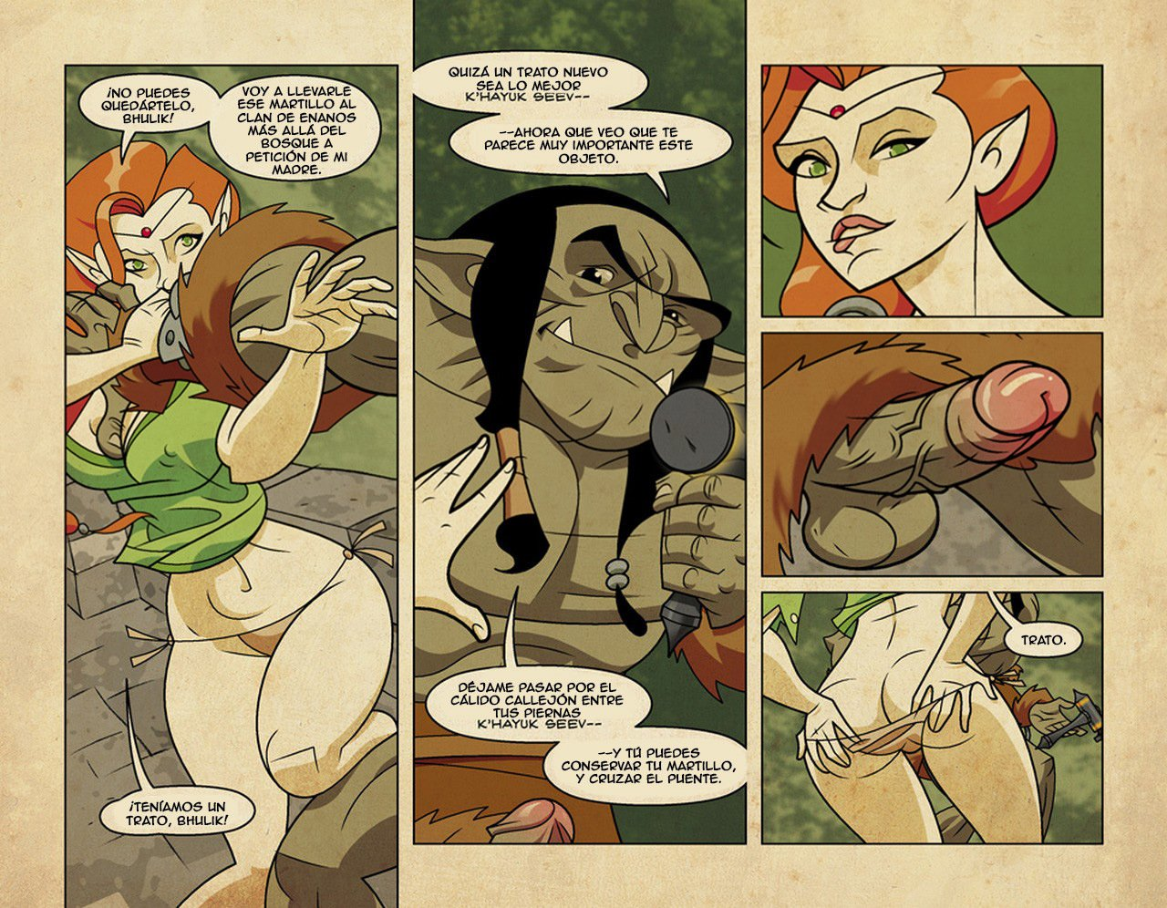 Swordplay-2-Comic-07.jpg