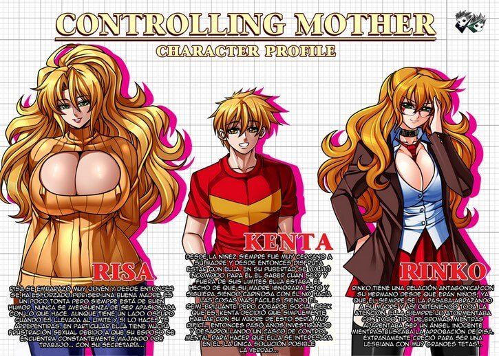 controlling_mother_3_02