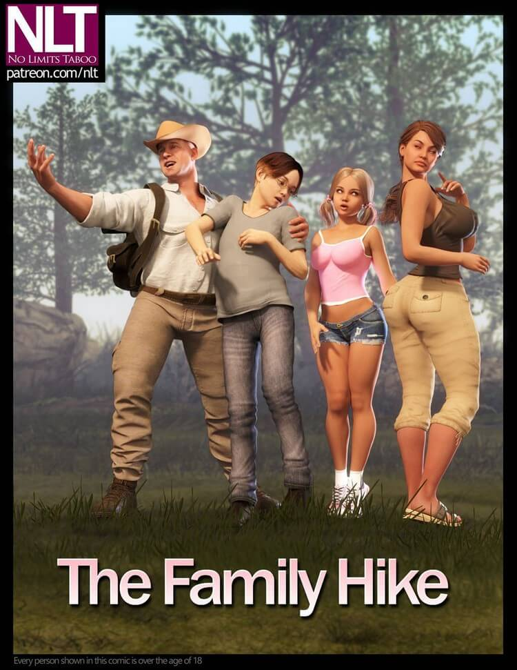 the_family_hike_01