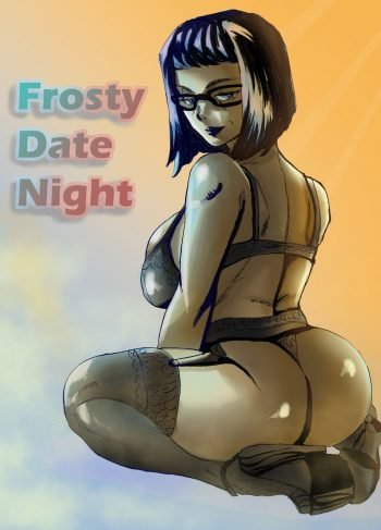 Frosty Date Night Aarokira