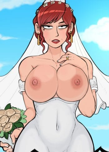 Nameless MILF Lover – Shadbase